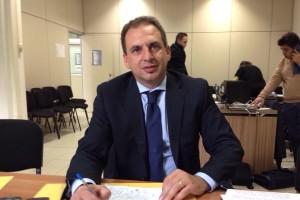Leonardo Gentile