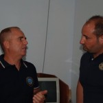 Corso di pirmo soccorso con Blsd 26 settembre 2015 (12)