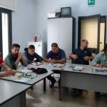 Corso di pirmo soccorso con Blsd 26 settembre 2015 (22)