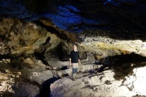 grotte di Sant'Angelo di Cassano allo Ionio