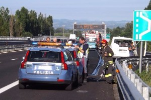 incidente-autostrada
