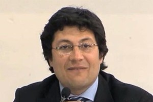 Francesco Bisceglia