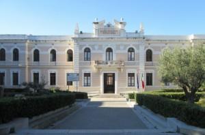 Liceo-Ginnasio Pitagora a Crotone