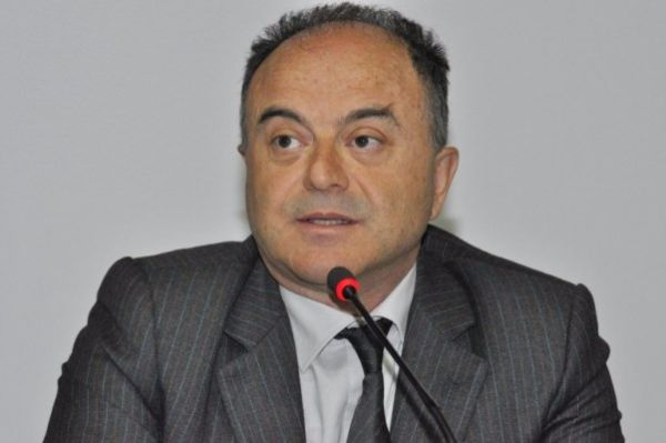 · Nicola Gratteri alla guida della Procura di Catanzaro