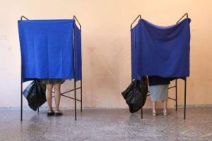 Referendum_elezioni_votazioni