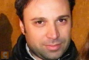 Antonio Lorenzano