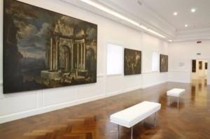 Galleria nazionale di Cosenza