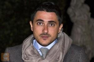 Massimo Tambaro