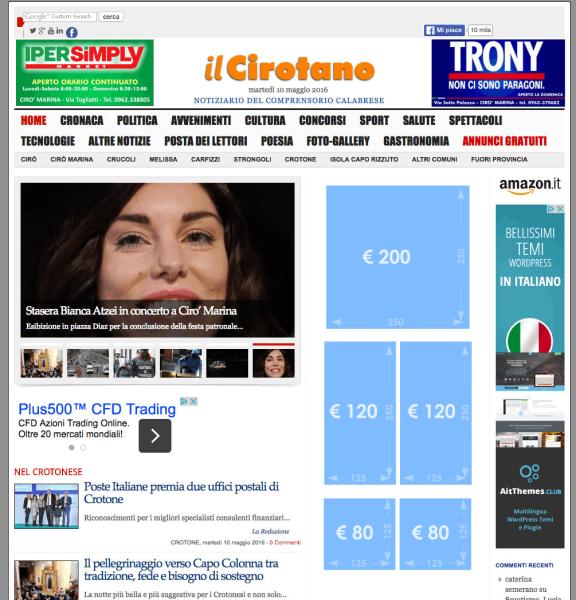 prezzi-pubblicita-elettorale-2016