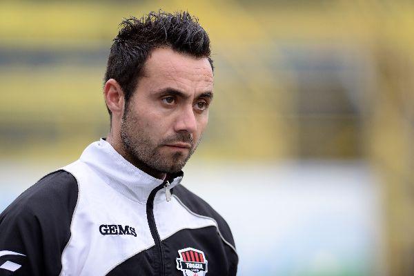 Calcio: Pisa torna in serie B, pareggio (1-1) allo Zaccheria col Foggia