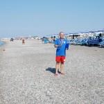 Esame per Bagnino in 10 giorni - 1 luglio 2016 (25)