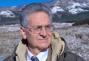 Filippo Frontera