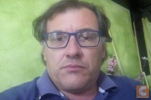 Nicodemo Baffa