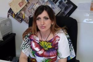 Silvia De Gori