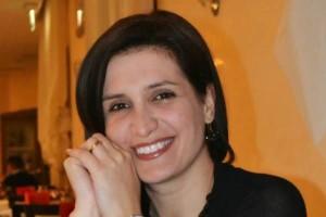 Caterina Bossio