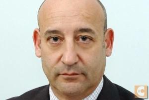 Ludovico Rizzuti