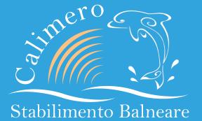 Stabilimento Balneare Calimero