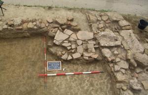 area-archeologica-la-lustra-a-scandale-1