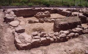 area-archeologica-la-lustra-a-scandale-2
