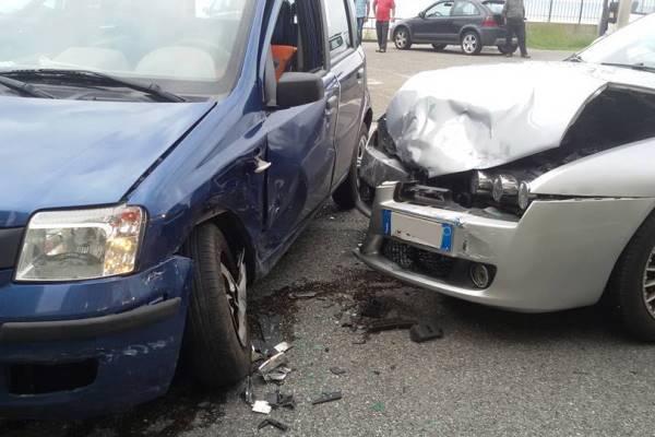 Incidente sulla statale 106, un morto ed un ferito a Cariati