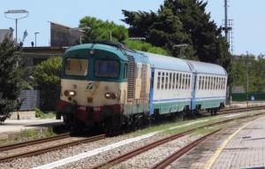 intercity-treno-calabria
