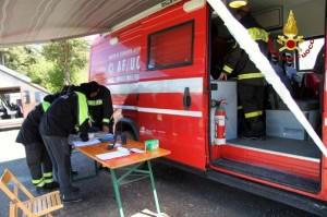 ricerche-pompieri