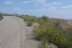 strada-provinciale-sp53