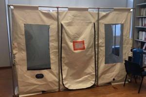 tenda-azoto-unical