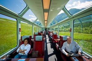 treno-panoramico-sila-express