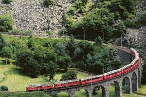 treno-turistico-sila
