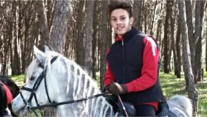 deleo-cavalli1