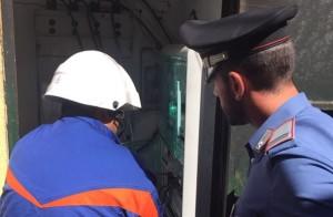 furto-energia-elettrica