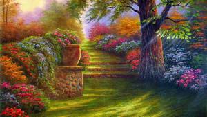 il-giardino-dellamore