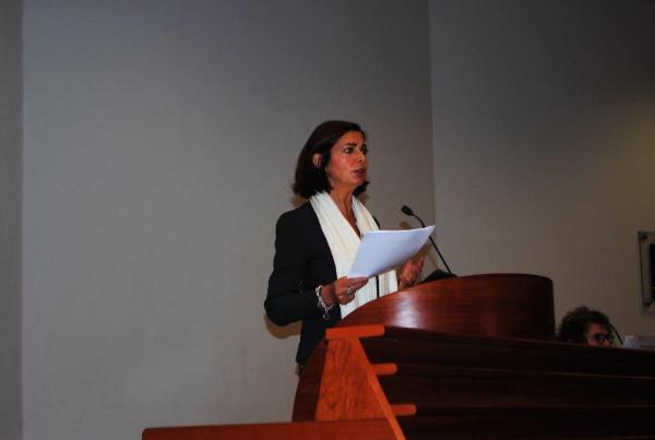 Discorso Camera Boldrini : Il presidente della camera il discorso della laura boldrini all