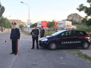 carabinieri-petilia-policastro