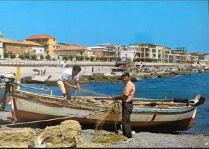 pescatori-ciro-marina