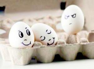 uova-disegnati