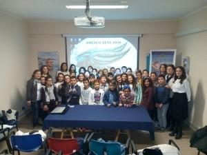 alunni-del-s-francesco-di-san-giovanni-in-fiore-in-visita-allarpacal2