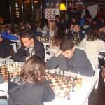 la-citta-di-scalea-candidata-ad-ospitare-il-trofeo-scacchi-scuola-20171