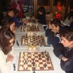 la-citta-di-scalea-candidata-ad-ospitare-il-trofeo-scacchi-scuola-20172