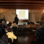 la-citta-di-scalea-candidata-ad-ospitare-il-trofeo-scacchi-scuola-20173