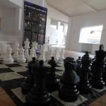la-citta-di-scalea-candidata-ad-ospitare-il-trofeo-scacchi-scuola-20174