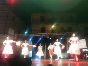 maria-taglioni-dance-project-a-savelli