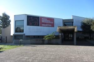 museo-nazionale-archeologico-della-sibaritide