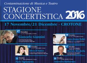 teatro-apollo-stagione-concertistica-2016