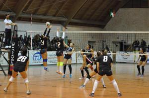wecar-crotone-e-il-san-lucido-volley