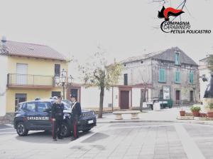 carabinieri-caccuri