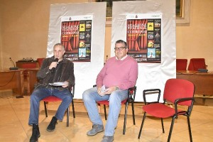 conferenza-stagione-teatrale-cotronei