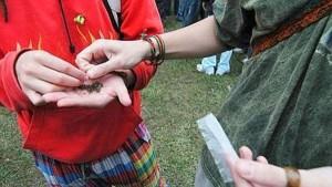 spaccio_droga_giovani
