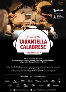 a-saracena-3-festa-della-tarantella